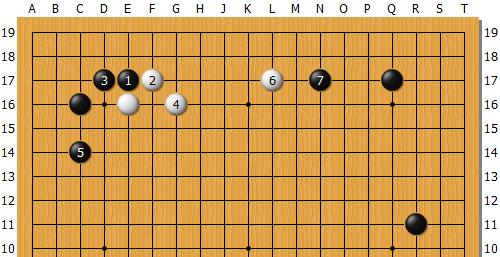Chou_File01_010.png