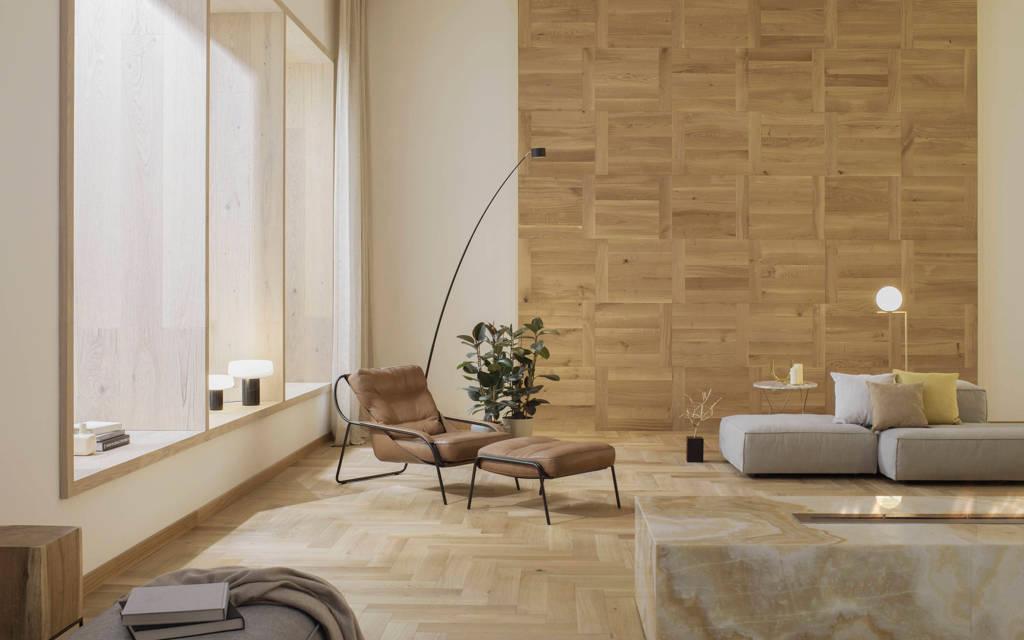 materiales-nobles-decoracion-interiores