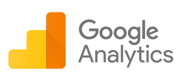 google analytics marketing tools