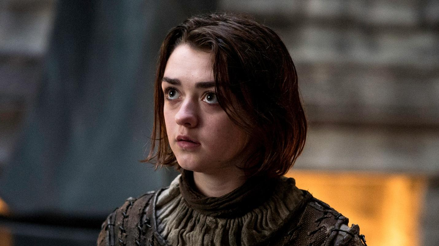 C:\Users\user\Desktop\Reacho\pics\arya-stark-1920.jpg