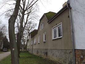 Mietobjekt Damitzower Straße 23