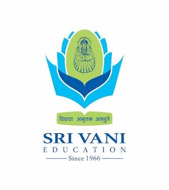 SVEC Logo