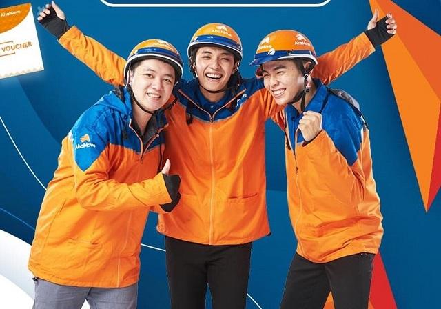 Vì sao các công ty, trường học nên may áo khoác đồng phục?