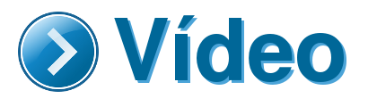 videoenlace.png