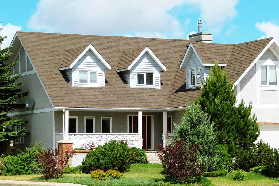 https://p0.pxfuel.com/preview/255/132/906/various-home-house-houses.jpg