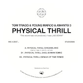 Physical Thrill