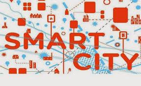 smartcity.jpg