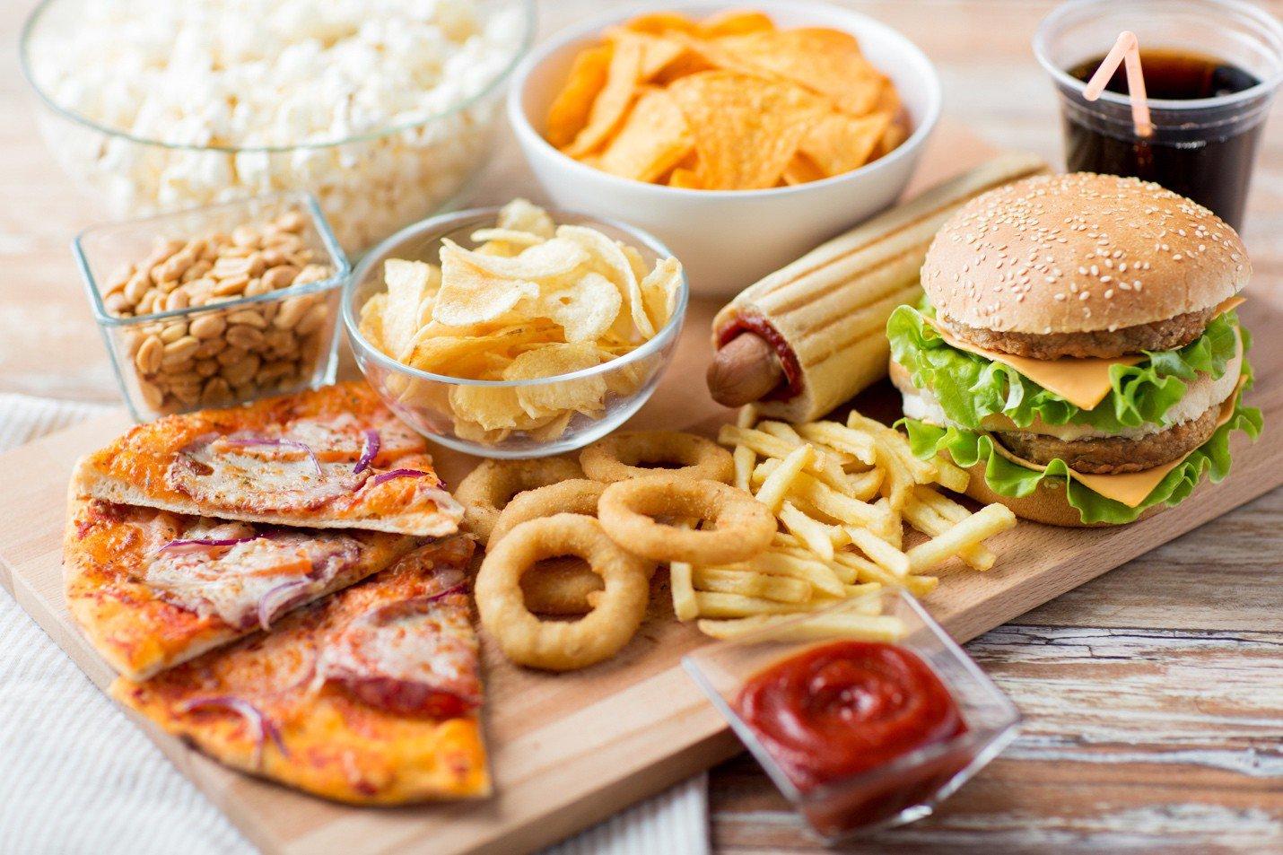 Những món ăn nên và không nên đối với sản phụ sinh mổ - ảnh 1