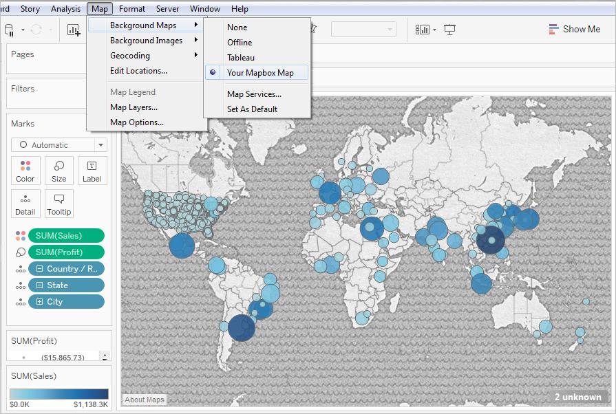 https://help.tableau.com/current/pro/desktop/en-us/Img/map_mapsources_mapbox3.png