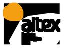 Certificado AITEX de las almohadas belnou