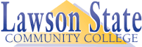 Lawson State