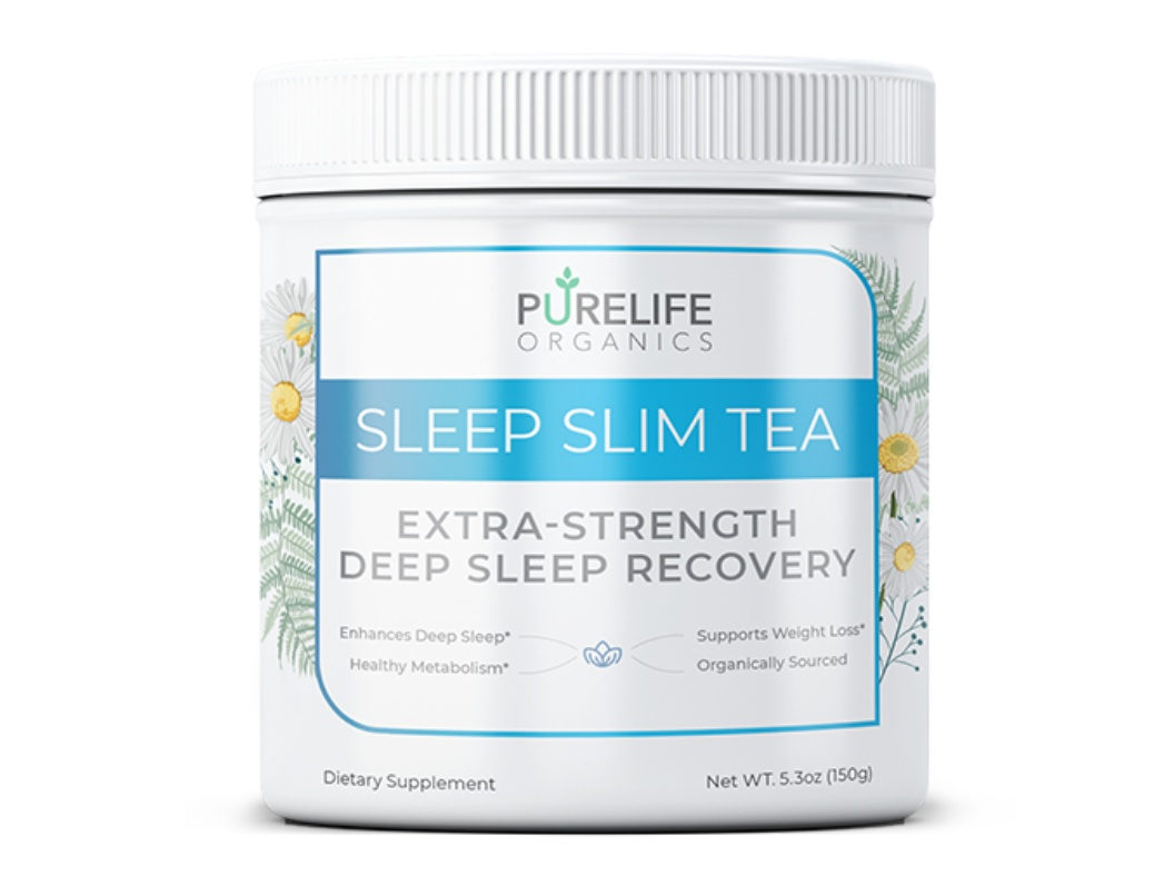Flat Belly Tea Reviews