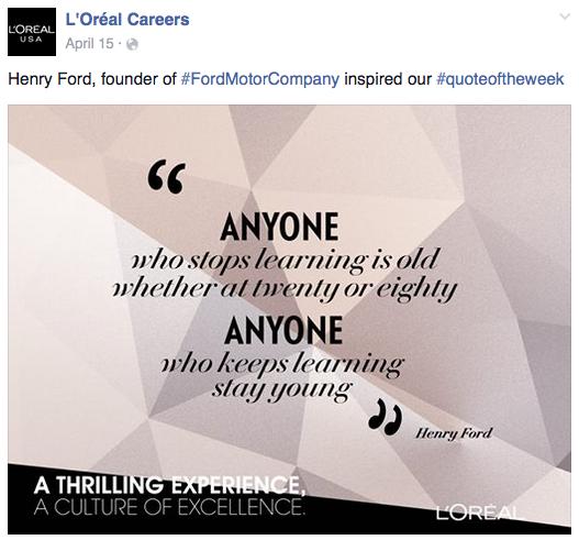 _1__L_Oréal_Careers.png