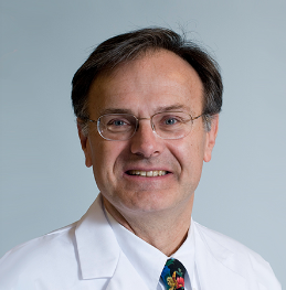 best-spine-surgeons-dr-lawrence-borges