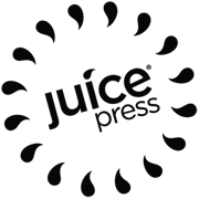 Juice Press logo.png