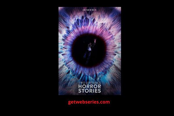 Two Sentence Horror Stories Season 2