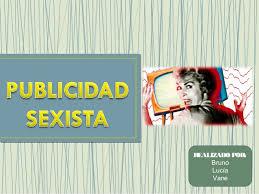 publicidad sexista.jpg