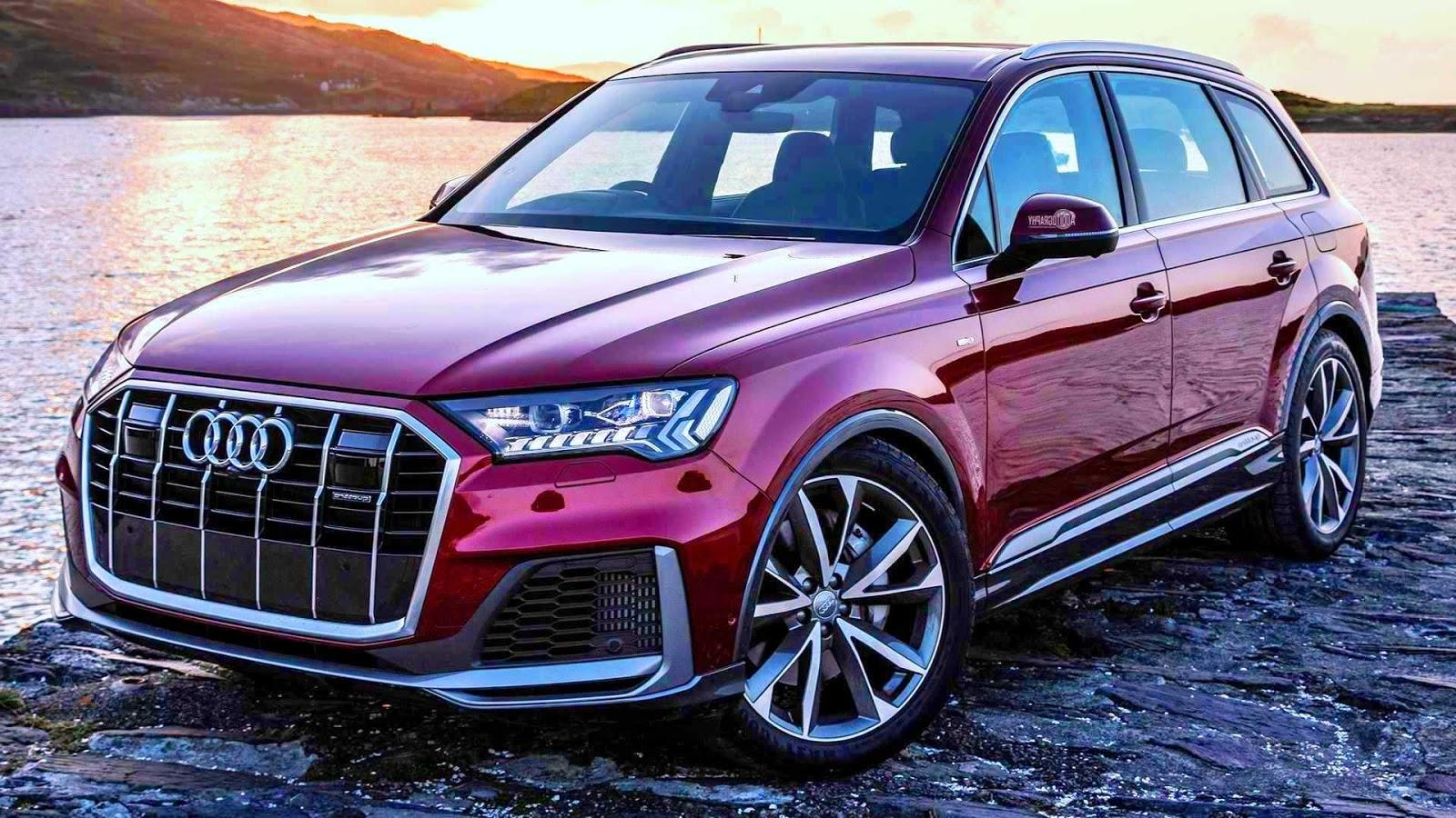 Audi Q7 B.jpg