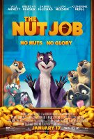 The Nut Job.jpg