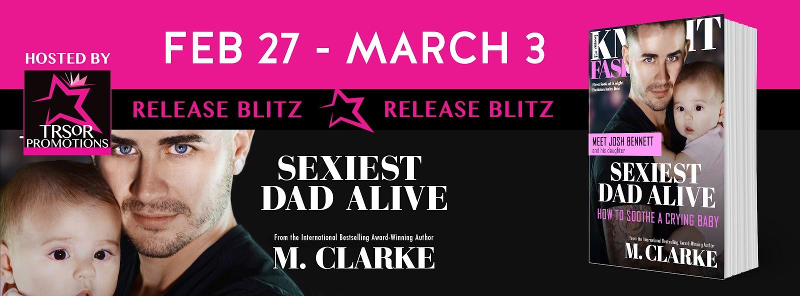 SEXIEST_DAD_RELEASE_BLITZ.jpg