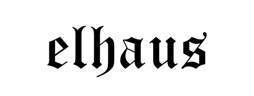 brand lokal elhaus