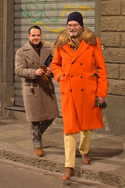 Orange_herrefrakke_af_Torsten_Grunwald.JPG