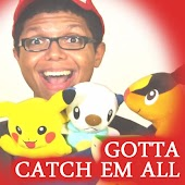 Gotta Catch 'Em All (Pokemon Theme Song)