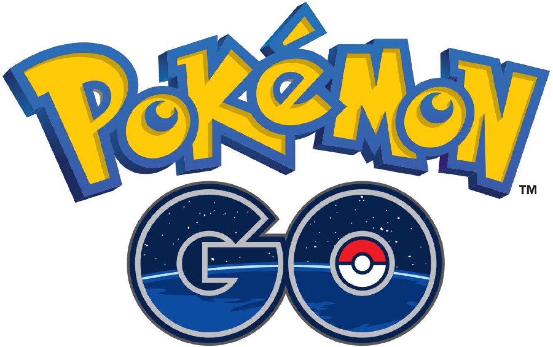 pokego logo.jpg