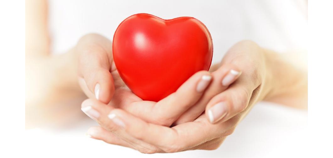 http://www.cprsa.com.au/wp-content/uploads/2014/01/healthy-heart1.png