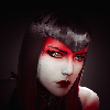 countess.png