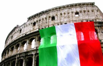 учеба в Италии.jpg
