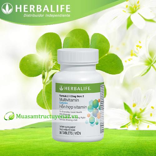 vitamin herbalife.png