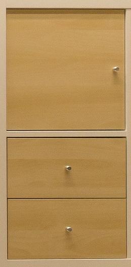meuble rangement, ouverture facile, jeux enfants, tiroir, placard