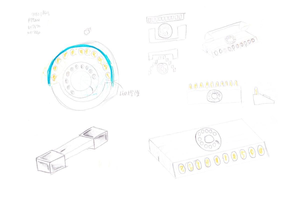 C:\Users\awsedr\Desktop\project\已完成\telephone\照片\作品_手繪0001.jpg