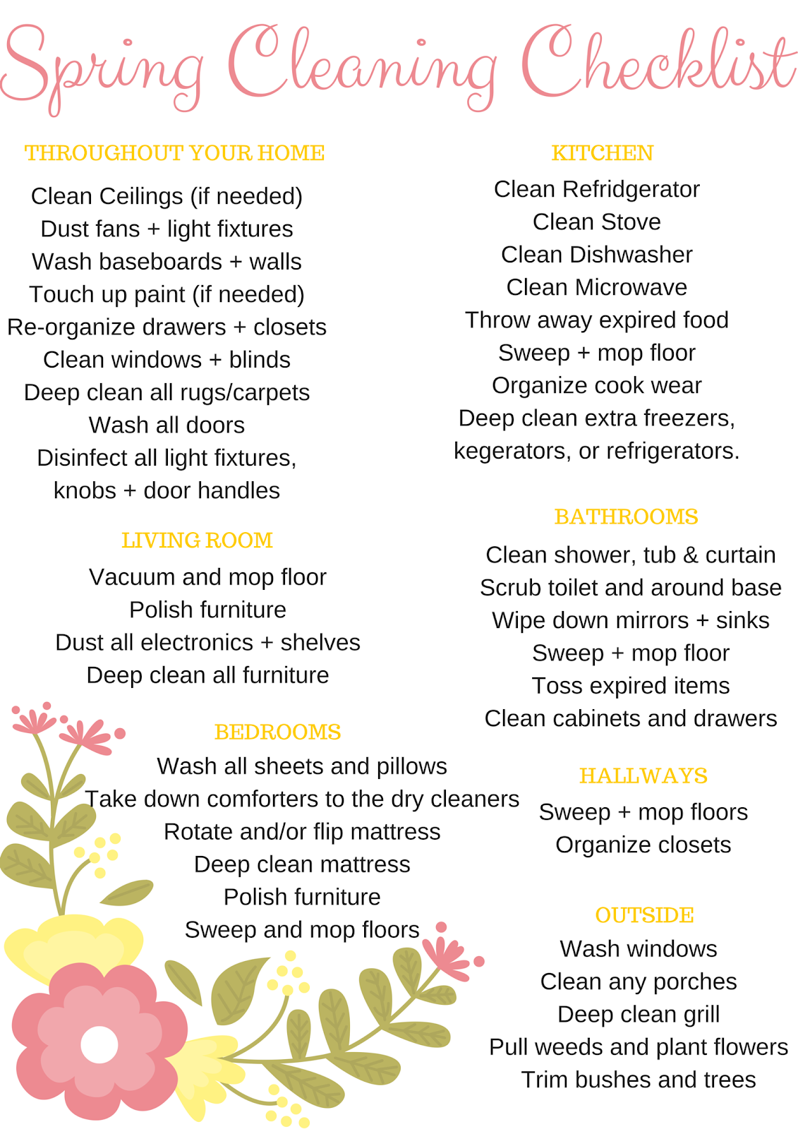 Spring Cleaning Checklist-2.png