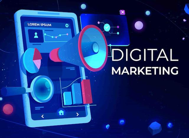 On Digitals cung cấp quy trình làm việc chuyên nghiệp