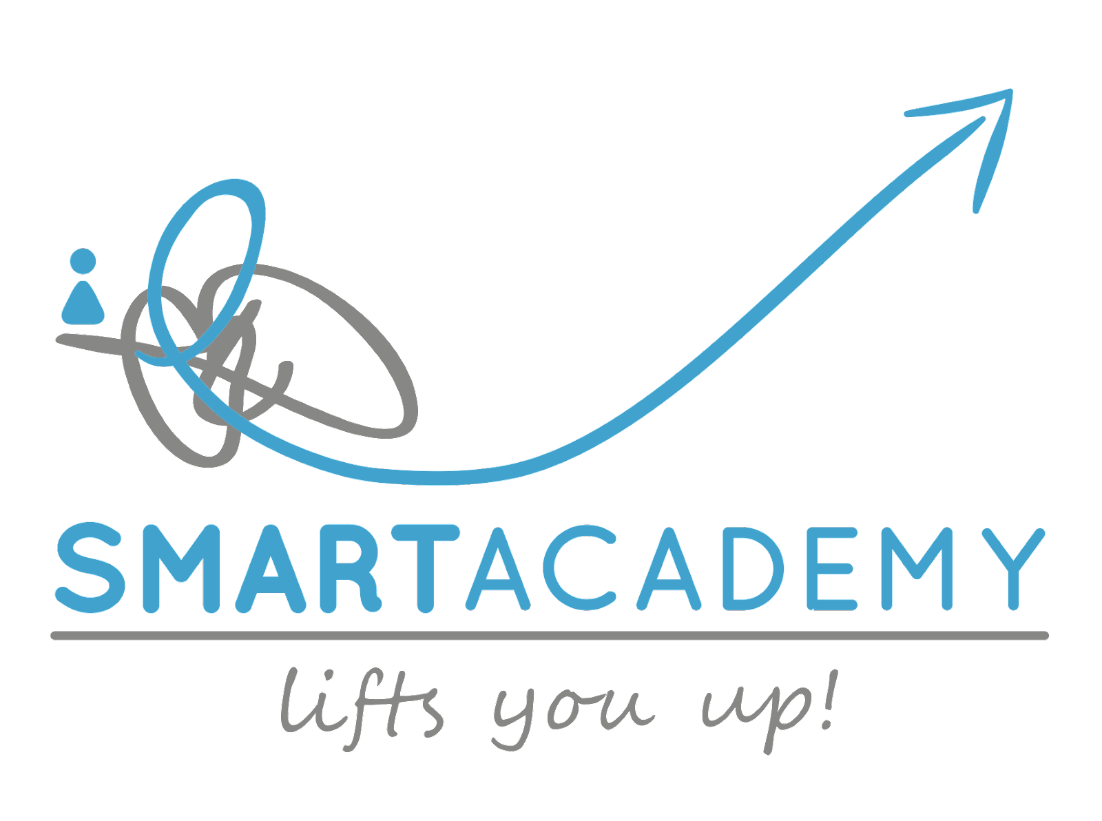 Smart Academy Logo Png.png