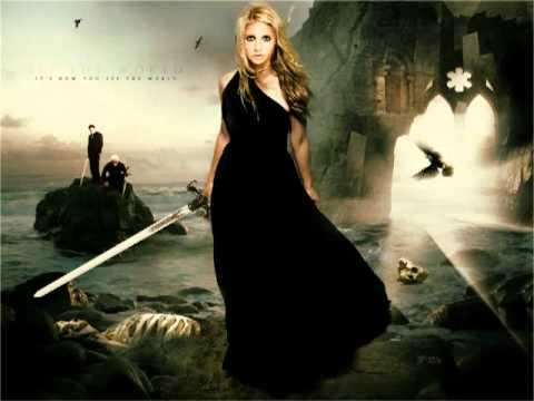 Image result for buffy the vampire slayer fighting