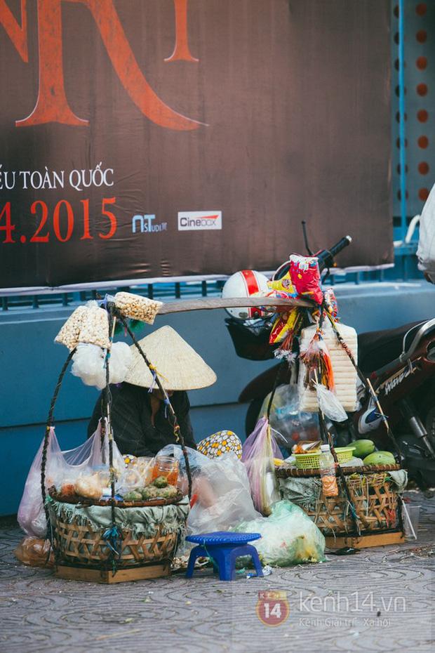 Báo Tây so sánh: Hà Nội - Sài Gòn, du lịch ở đâu cũng thú vị! - Ảnh 9.