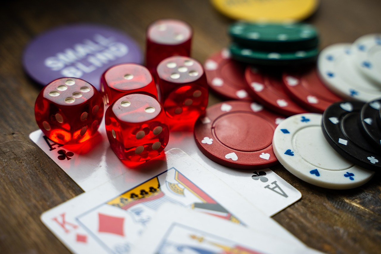 4 Tips On How To Choose The Best Online Casino | The Urbanist | Creative Loafing Charlotte