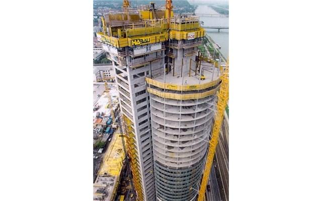 Gvdpm Construction Corp