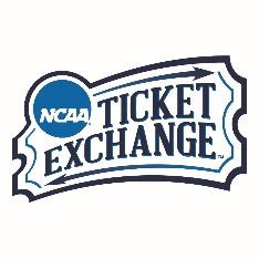 \\intra.ncaa.org\DavWWWRoot\sites\mba\mt\Championships Marketing\DI M Basketball\2017 DI M Basketball\Preliminary Rounds\Website Items\Ticket Exchange Logo_c_300.jpg