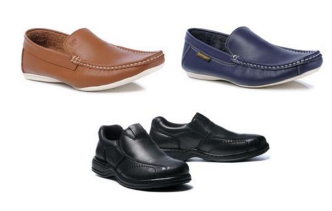 ข้อดีของการเลือกสวมใส่ รองเท้า Hush Puppies ราคาถูก คุณภาพดี
