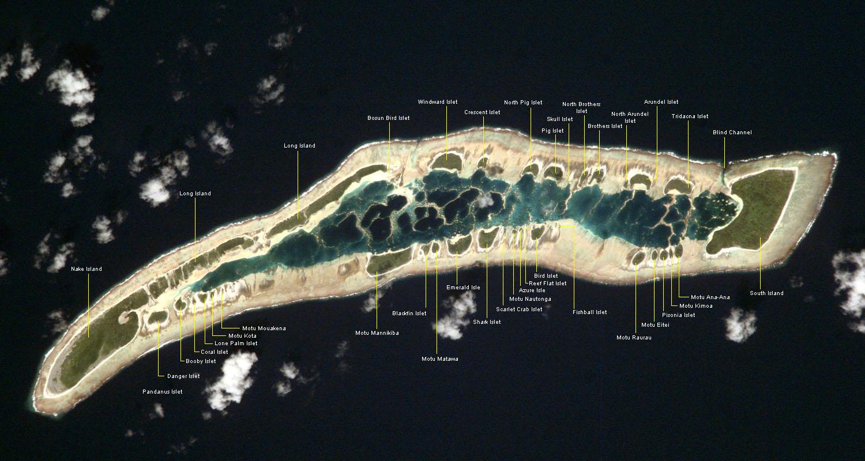 Tengase presente la isla del milenio for Entradas 4 milenio