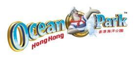 1Ocean Park_Logo