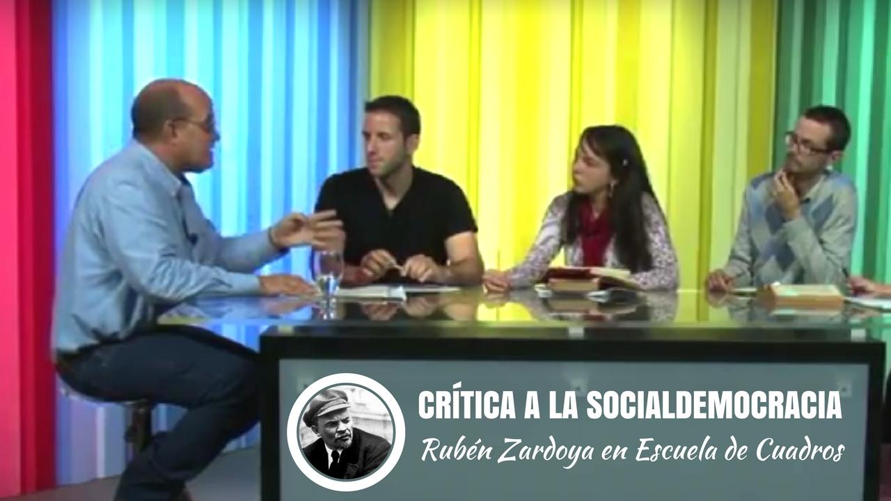 CRÍTICA A LA SOCIALDEMOCRACIA.jpg