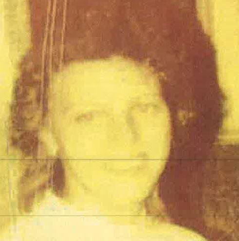 BURKHOLDER, BERTHA JEANETTE.JPG