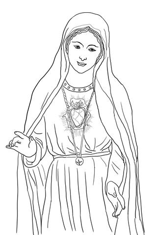 http://www.supercoloring.com/sites/default/files/styles/coloring_medium/public/cif/2014/02/immaculate-heart-of-mary-coloring-page.jpg