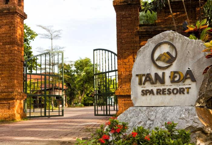 Kinh nghiệm đi khu sinh thái tản đà resort 2019 mới nhất
