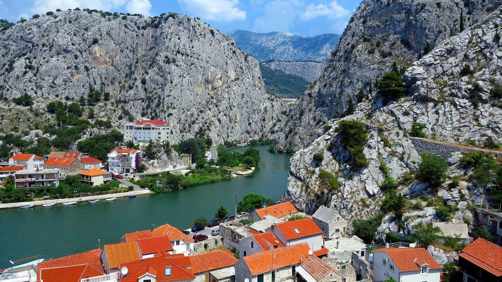 Croatia.jpeg